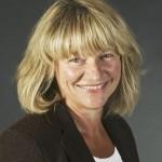 Petra Slawisch