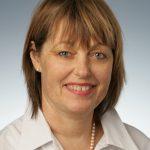 Dr. Birka Camerer